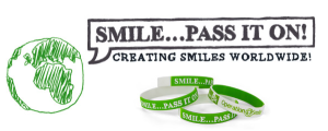 Operation Smile Bands