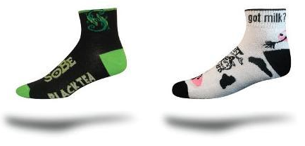 custom-socks