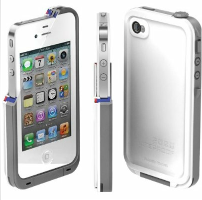 waterproof-iphone-case