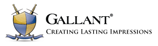 GallantGifts Logo